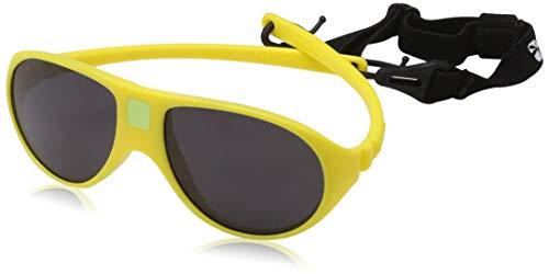 87747cac05f2 Ki ET LA Children s Jokala Uv Sunglasses
