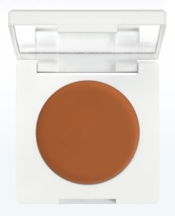 Kryolan 79089 Dermacolor Twin Set (Camouflage Creme & Fixing Powder) *Multiple Color Options* (D13 & P5)