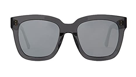 2ef29602d60 Gentle Monster Sunglasses DREAMER HOFF G1(1M) Genuine  Amazon.ca  Clothing    Accessories