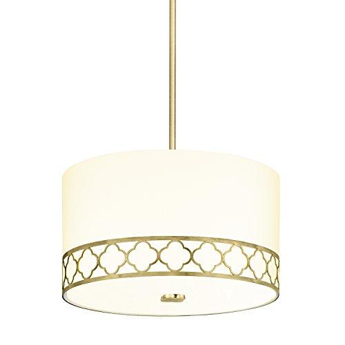 Designer Pendant Light Shades in US - 7