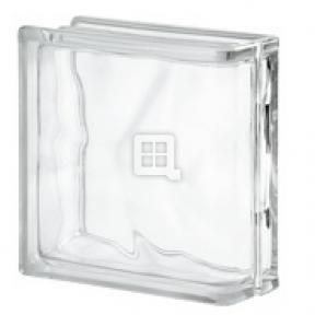 quality-glass-block-8-x-8-x-4-nubio-end-block-glass-block