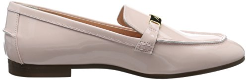 Marc Cain Gb Sc.06 L34, Mocasines para Mujer Rot (Powder Pink)