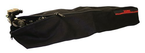 Domke 709-427 F-427 27-Inch Tripod Bag - Black