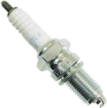 Pack of 1 NGK DPR7EA-9 Spark Plug