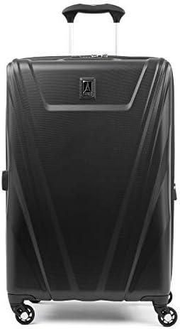 Travelpro Maxlite Hardside Spinner Luggage
