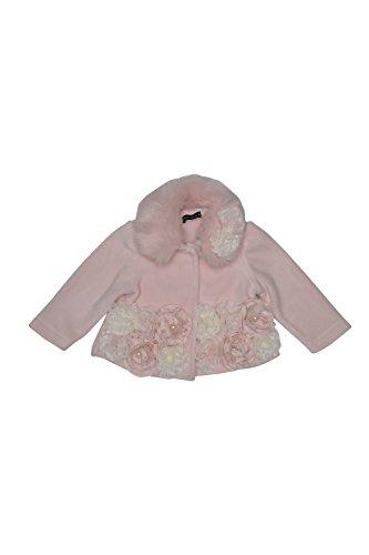 Kate Mack Dress Coats - 3