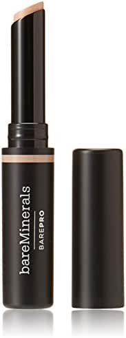 Bare Escentuals Barepro 16-hr Full Coverage Concealer - 04 Light-Neutral by for Women, 0.09 Oz