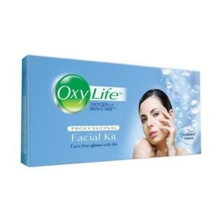 Fem Oxy Life Bleach 27 G (Pack of 2) (Oxy Face Bleach compare prices)