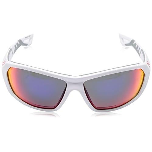 ea2ab16143 50% de descuento Under Armour UA Rage Multiflection blanco Ua Rage Soft  Touch White /