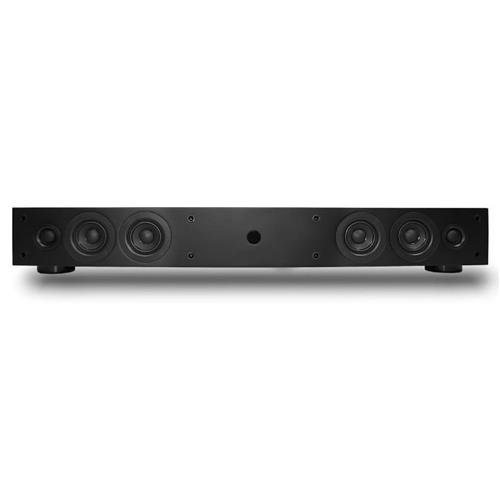OSD Audio Sound Stage 2.1 All-in-One Bluetooth Audio Sound S