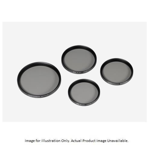Leica 13052 82 Camera Lens Polarizing Filters [並行輸入品]   B01KDO3AV8