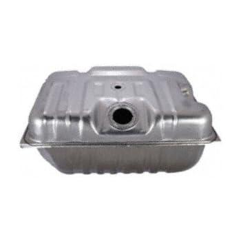 Amazoncom Spectra Premium F26E Fuel Tank for Ford Pickup Automotive