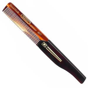 kent folding hair brush - 8