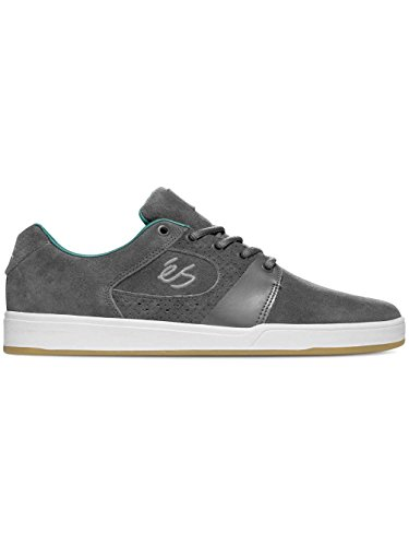 Pattini Uomo chuh ES The Accelerate Skate Shoes