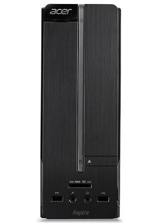 Acer Aspire XC-605 Intel Graphics Treiber Herunterladen