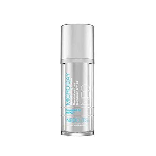 Neocutis Micro Day Rejuvenating Cream with Broad-Spectrum Spf 30, 1 Fluid Ounce