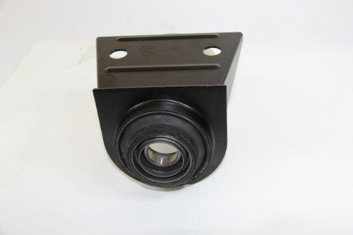 MTC 3644 Driveshaft Support W/ Bearing 163-410-00-10