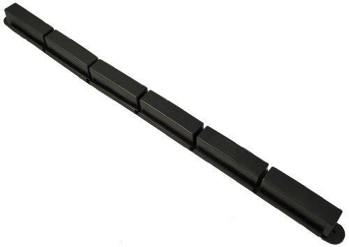Generic Vacuum Cleaner 16 Inch Magnet