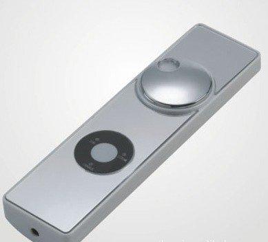 Ibeauty New Mini Nanometer Spray Mist, Beauty Care and Skin Care Product Kd-998