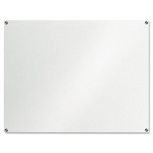 board-dudes-46-x-36-inches-glassx-frosted-glass-dry-erase-board-unframed-cyk53