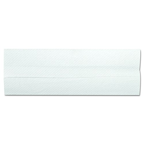 General Supply 1510 C-Fold Towels, 10