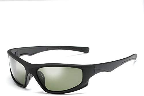 Amazon.com: 2018 Brand Black Sunglasses for Men Women ...