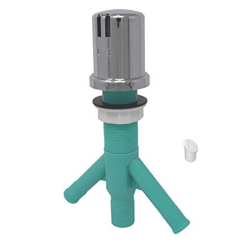 Dual Air Gap for Double Drawer Dishwasher (AG200-004, AG200-001, T52, - Drain Gap Air