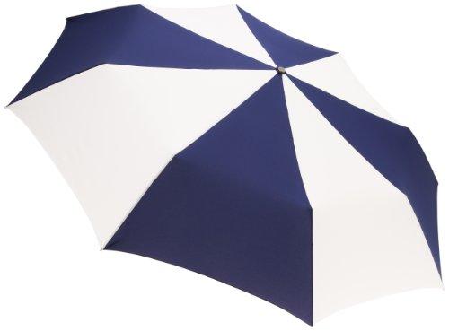 Totes Classics Sized Compact Umbrella