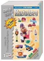 katalog-spielzeug-aus-dem-ei-2011-2012-katalog-fr-berraschungseierfiguren