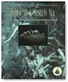 Down to a Sunless Sea: The Strange World of Hydrothermal Vents (Turnstone Ocean Explorers)
