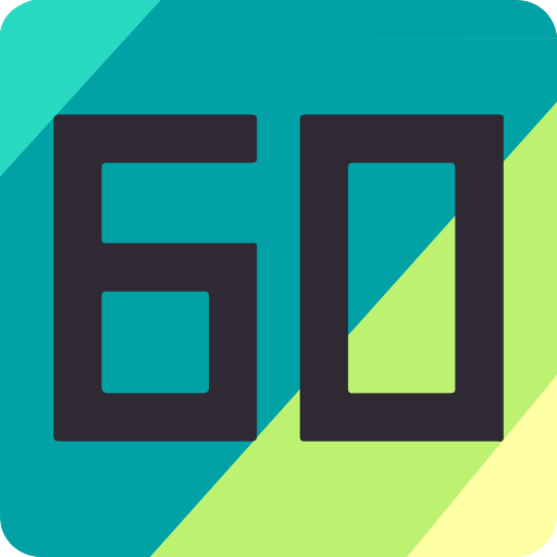 Amazon com: FPS Meter: Appstore for Android