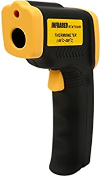 Rosewill RTMT13001 Infrared Thermometer