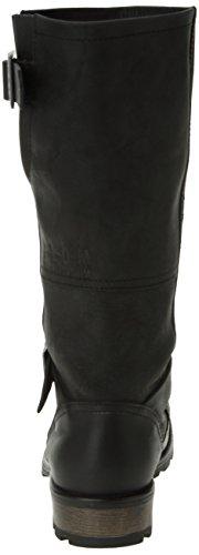 Palladium PLDM Biker Black Urban 315 Boots Women's by Clp Black PB66Hqwv