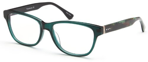 Womens Cat-Eye Prescription Glasses in - Online Prescription Cat Glasses Eye