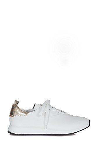 Officine Creative Officine Blanc 310275 Creative Sneakers 00rdqBw