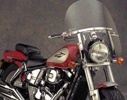 (National Cycle Dakota 4.5 Tint for Honda Kawasaki Vulcan Suzuki)