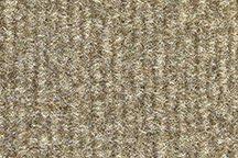ACC 2003-2005 Lincoln Aviator Carpet Replacement Factory Fit Cutpile Passenger Area Fits: 4DR