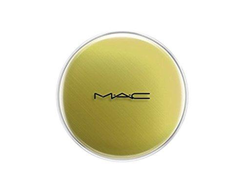 MAC Chromacake True Chartreuse