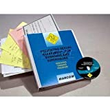 Sexual Harassment For Managers And Supervisors DVD Program (V0000489EM)