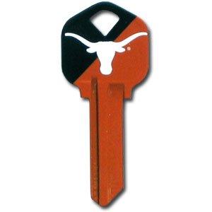 Key,Texas Longhorns #66 Kw1 ()