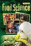 Food Science, Jeanne Miller, 158013811X