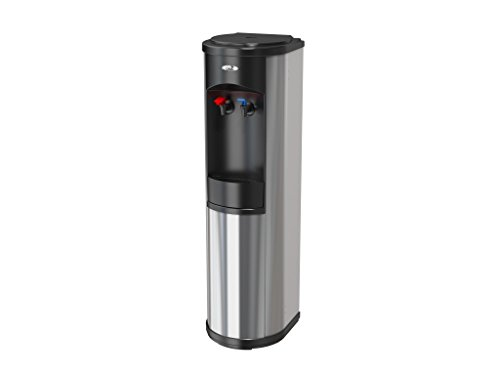 oasis water dispenser - 6