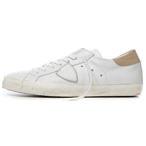 Zapatos para hombre PHILIPPE MODEL CLLU (41, VE27)
