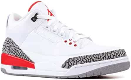 4cdae212c32 Shopping Amazing Sneakers - Athletic - Shoes - Men - Clothing, Shoes ...