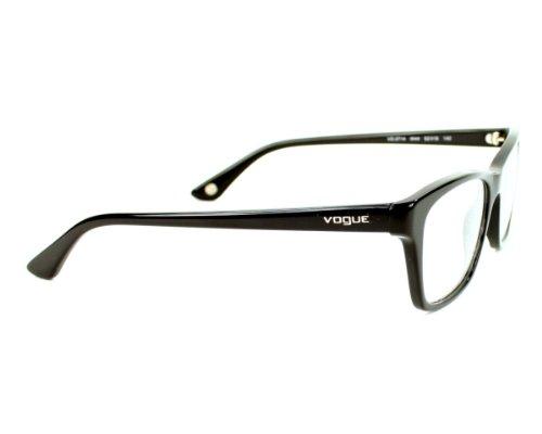 Lunettes de vue Vogue VO 2714