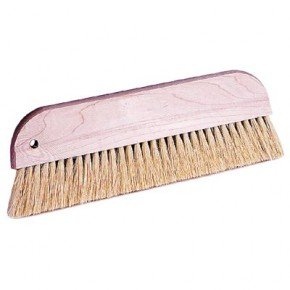 Weiler 74078 8&Quot; Counter Duster- Horsehair by Weiler