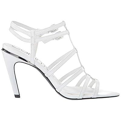 Calvin Klein Gili Women's Sandal | Sandals