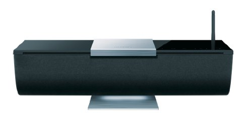 (Onkyo ABX-N300 Wireless Music System)