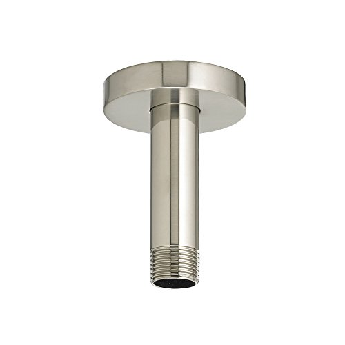 Round Shower Arm - 2