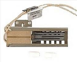 NR020 - Hot Surface Ignitor Replaces Frigidaire Part 5303935066
